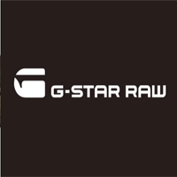 G Star Clothing