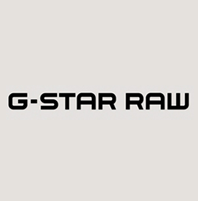 G-Star Clothing