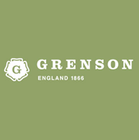 Grenson Shoes at Northern Threads