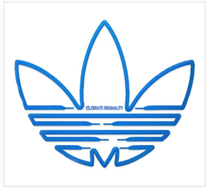 Adidas Originals Brand Focus
