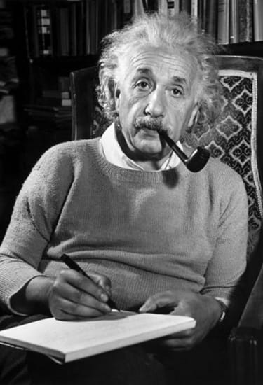 Einstein Biggest Mistakes In Physics: 10 Greatest: Alternative Style Icons