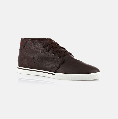 Lacoste Ampthill #5
