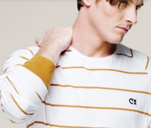 Cruyff Classics Clothing