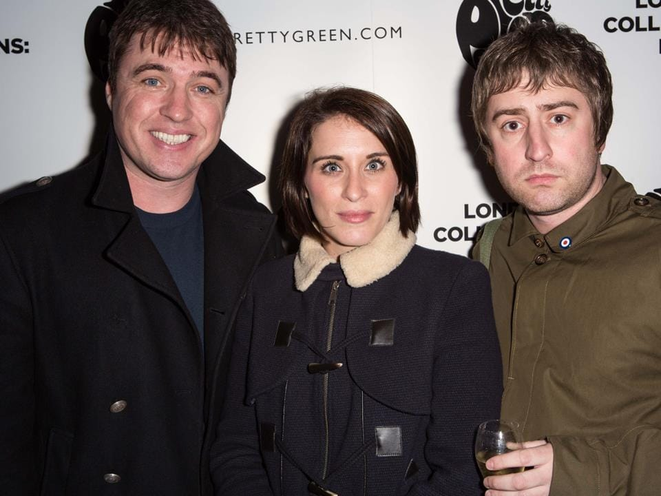 This Is England's Vicky McClure