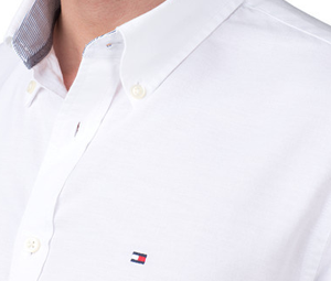 Tommy Hilfiger Essentials for Spring