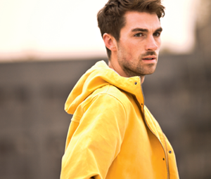 WIN: £400 Worth of Bench Clothing