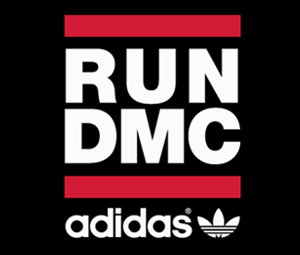 Adidas Originals Run-DMC - Teaser