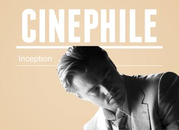 Cinephile | Inception