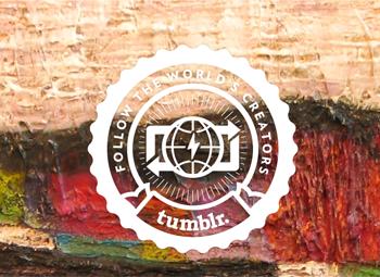 Tumblr of the Week #20