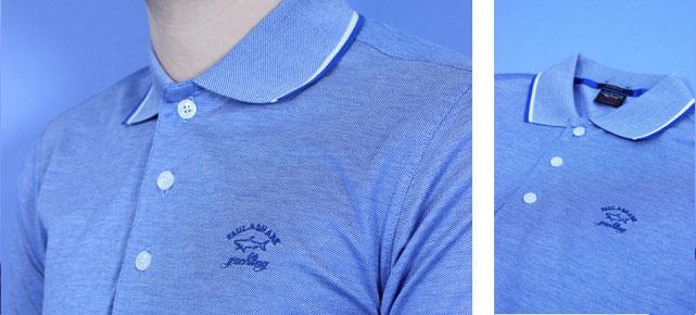 paul and shark polo shirt. paul and shark shirt. paul and shark t shirt 99a06883e335