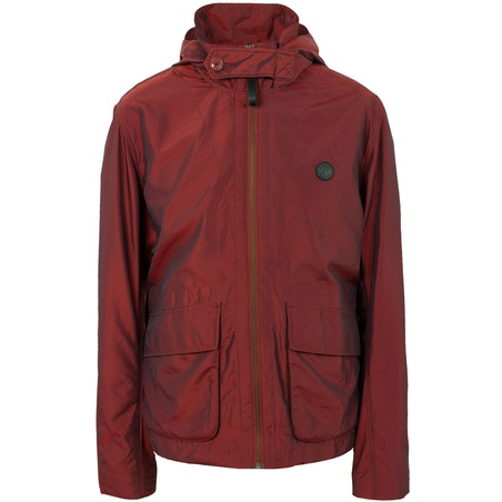 productimage-picture-ss14-burgundy-felton-hooded-jacket-12569_t_w452_h452