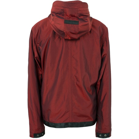 productimage-picture-ss14-burgundy-felton-hooded-jacket-12570_t_w452_h452