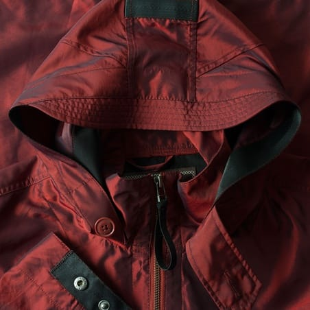 productimage-picture-ss14-burgundy-felton-hooded-jacket-12571_t_w452_h452