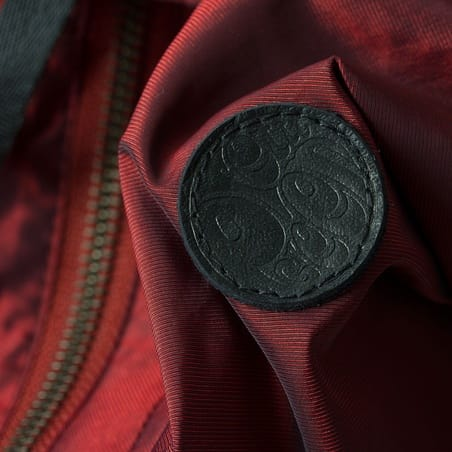 productimage-picture-ss14-burgundy-felton-hooded-jacket-12572_t_w452_h452