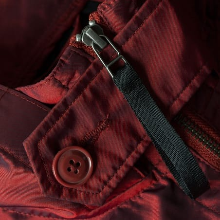 productimage-picture-ss14-burgundy-felton-hooded-jacket-12573_t_w452_h452