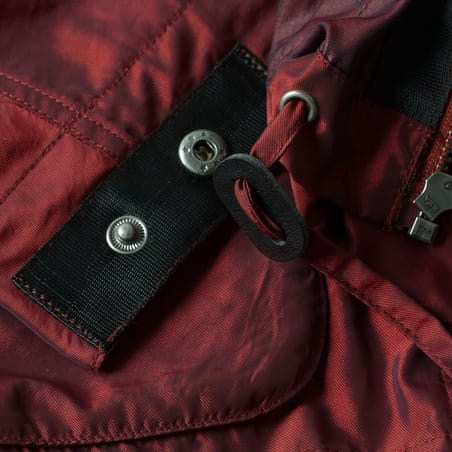 productimage-picture-ss14-burgundy-felton-hooded-jacket-12574_t_w452_h452