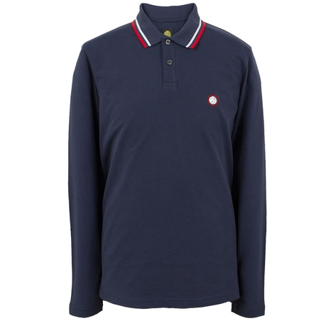 productimage-picture-ss14-ls-navy-tipped-pique-polo-12483_t_w452_h452