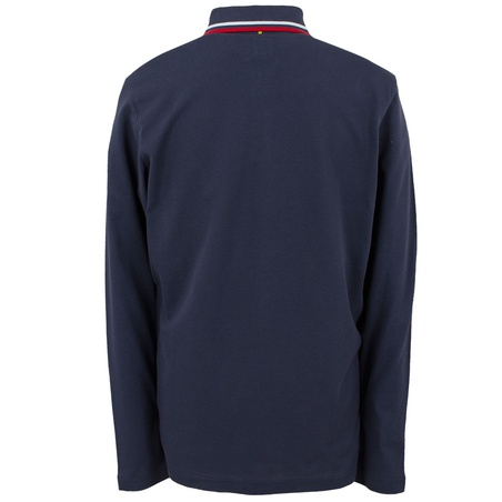 productimage-picture-ss14-ls-navy-tipped-pique-polo-12484_t_w452_h452
