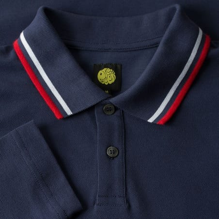 productimage-picture-ss14-ls-navy-tipped-pique-polo-12485_t_w452_h452