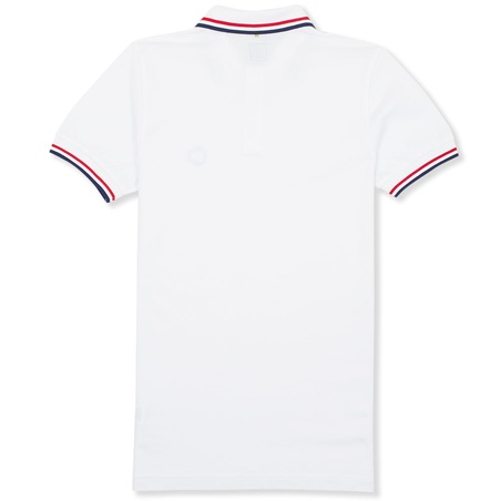 productimage-picture-ss14-ss-white-tipped-pique-polo-12474_t_w452_h452