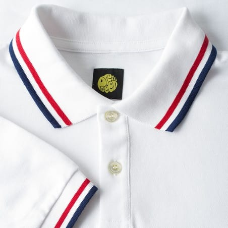 productimage-picture-ss14-ss-white-tipped-pique-polo-12475_t_w452_h452