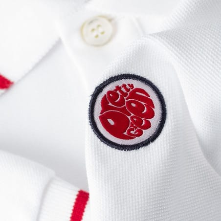 productimage-picture-ss14-ss-white-tipped-pique-polo-12476_t_w452_h452