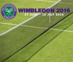 Wimbledon FI