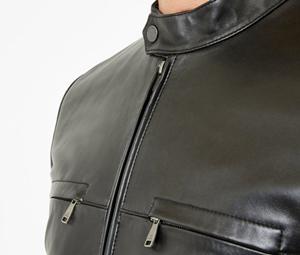 fcdbe78a85b9fb Mens Fashion Blog – Style