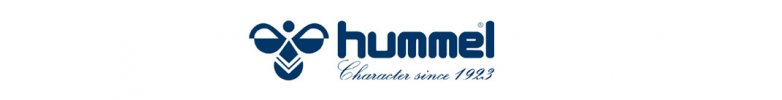 Hummel Joggers and Track Pants
