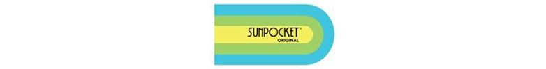 X-Small Sunpocket Original