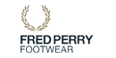Fred Perry Footwear