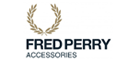 Fred Perry Accessories