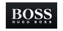 Hugo Boss Bodywear