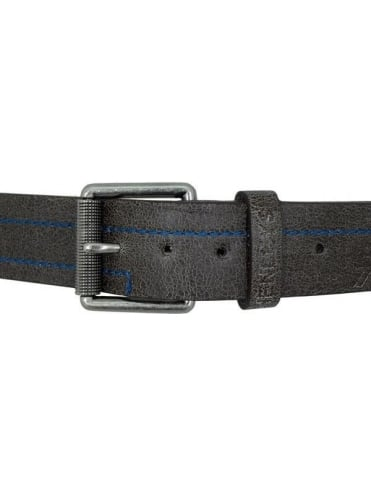 Henleys Ratana Belt