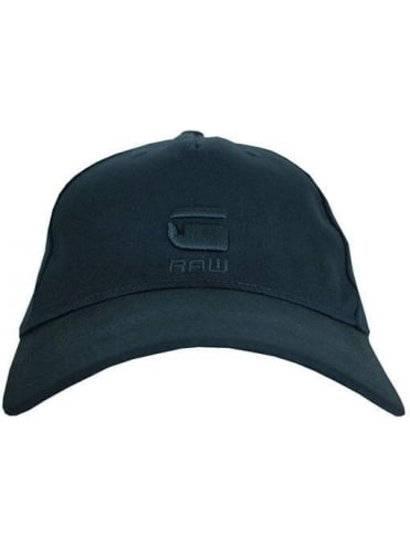 G-Star Combat Trucker Cap - Navy