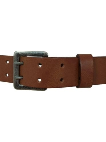 G-Star Lance Belt - Saddle