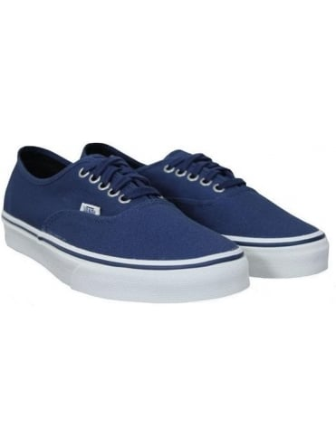 Vans Authentic - Blue
