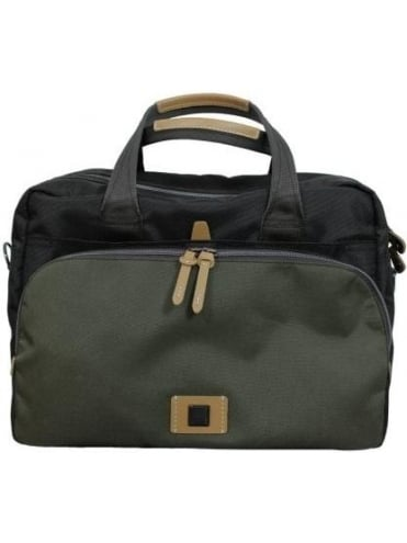 Read Bag - Khaki