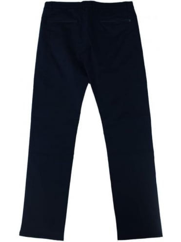HUGO BOSS - BOSS Green Leeman3-W Chinos - Navy