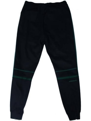 CLR84 Trackpant - Black