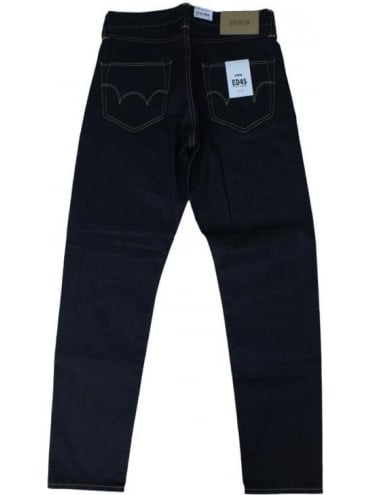 ED45 11.8 Oz. Regular Jeans - Unwashed