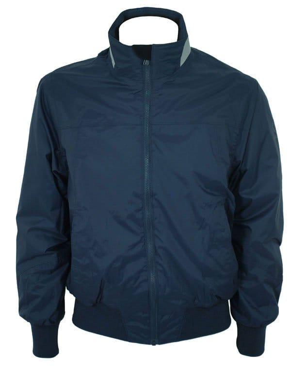Henri lloyd lazer jacket