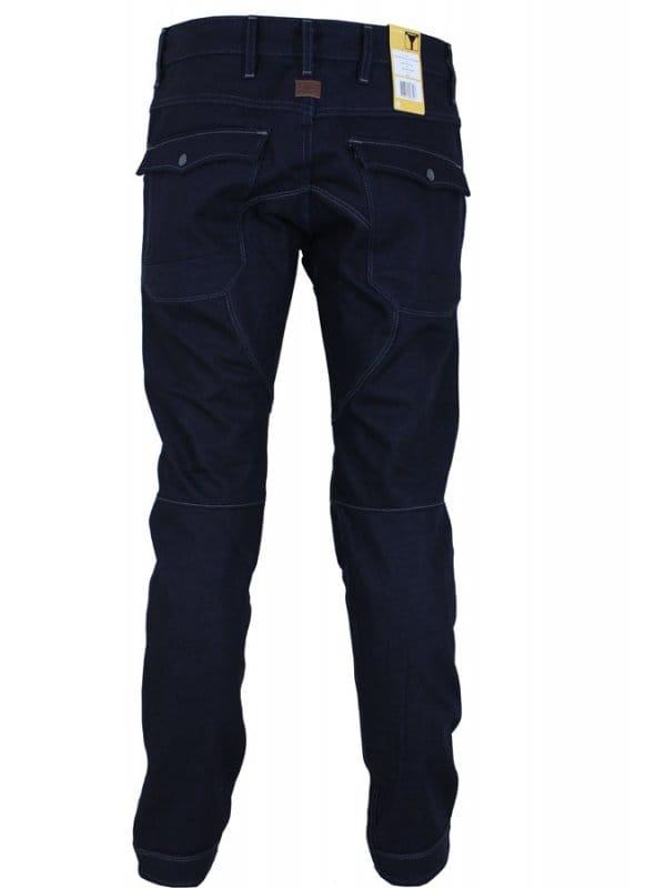g star hunter 5620 3d low tapered jeans raw denim ebay. Black Bedroom Furniture Sets. Home Design Ideas