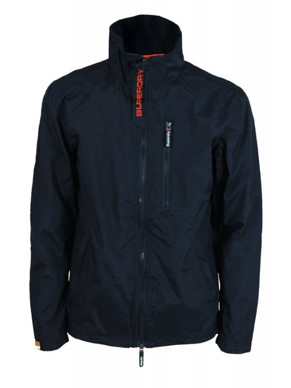 Superdry-Technical-Windhiker-Black