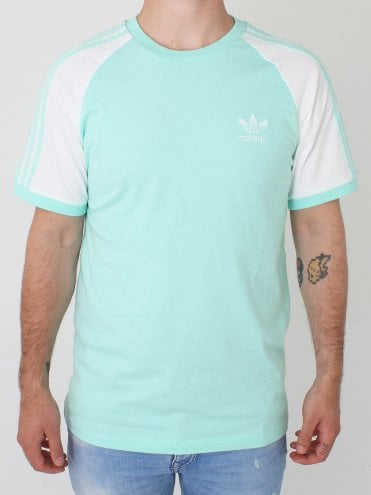 3 Stripes T.Shirt