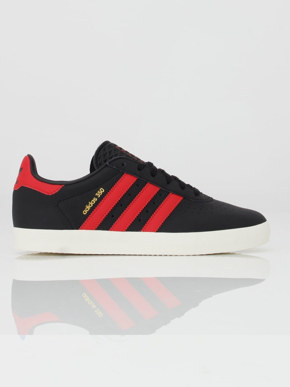 best service 93c11 54094 ... Trainers  Adidas Originals 350 -Core Black. Tap image to zoom. 350  -Core Black. 350 -Core Black