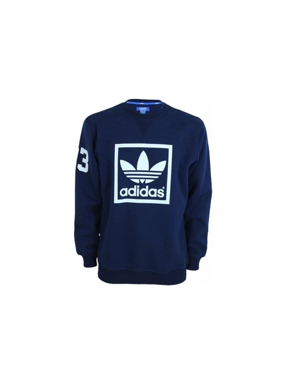bluza adidas originals originals 3foil hoody