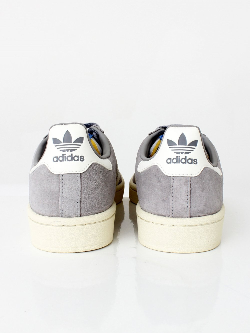 details for cheap for sale good quality adidas Originals Adidas Campus - Grey