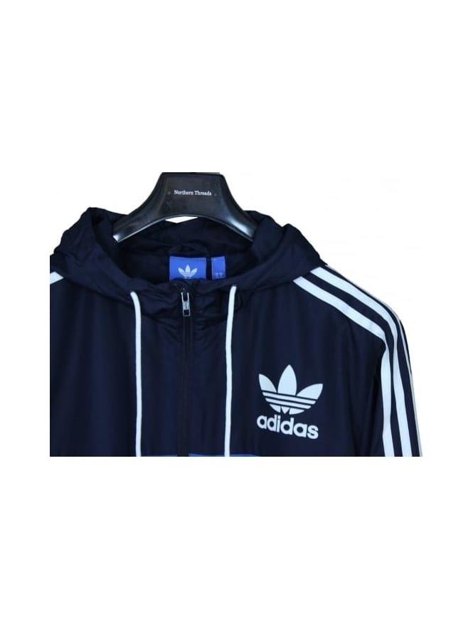 adidas CLFN WB in Legend Ink - Northern Threads cd132d0b36