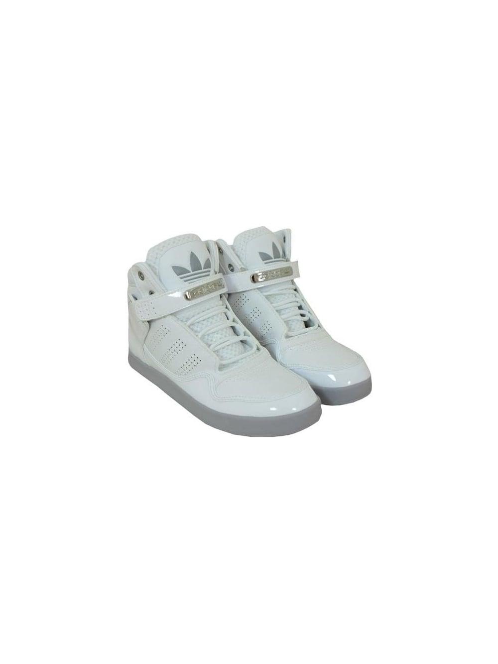 the best attitude 74cc5 98210 AR 2.0 Trainer - Running White